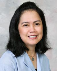 Susan B. Ramiro