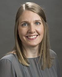 Kristine L. Ray