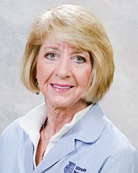 Jana L. Reed