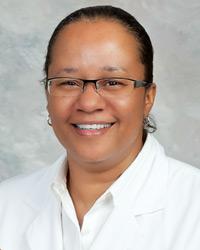 Yolanda R. Renfroe