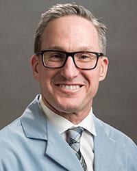 Daniel J. Robertson