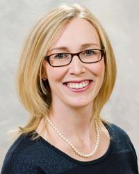 Kristi N. Ryan