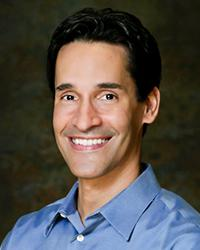 Joseph A. Santiago