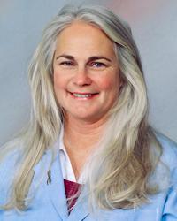 Kay L. Saving