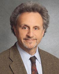 Ronald J. Sherman