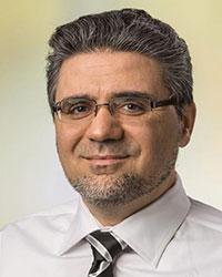 Akram Shhadeh