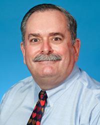 Thomas J. Shula
