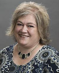 Diana D. Simmons