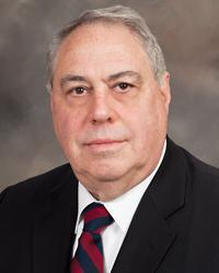 James R. Smalley