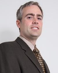 Todd C. Snoeyink