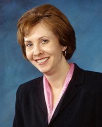 Lisa E. Snyder