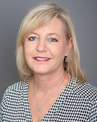 Cindy R. Sundeen