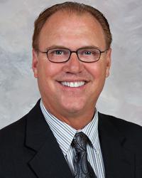 Randall S. Sutter