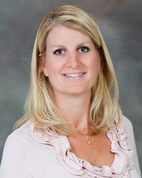 Rebecca A. Todd