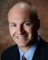 Scott W. Trenhaile