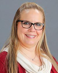 Joanna L. Vannarath