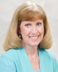 Lori S. Verseman