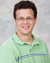 Nicholas L. Warnecke