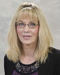 Rebecca J. Weaver