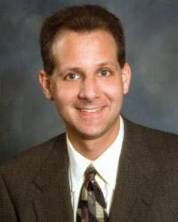 David S. West