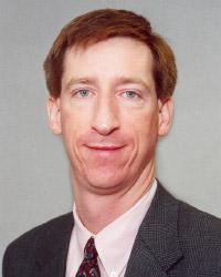 Patrick E. Whitten
