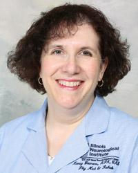 Nancy T. Wiemers