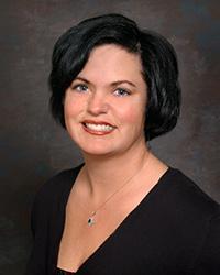 Kathryn C. Wilson