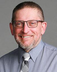 Michael W. Wingo