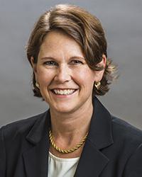Sarah N. Zallek