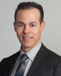 Luis E. Zayas-Rodriguez