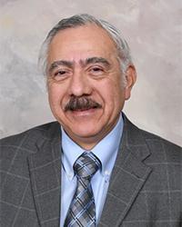 Blas M. Zelaya