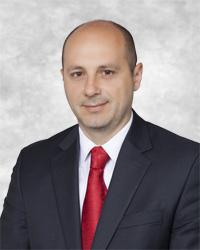 Adrian Zhubi