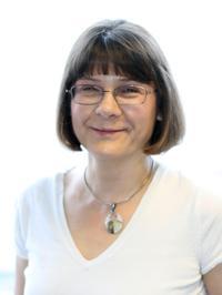 Photo of Radica Z Alicic