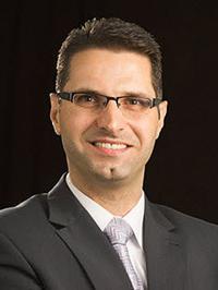 Photo of Fadi AlQaisi