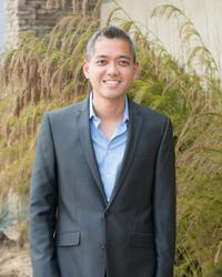 Photo of Brian B. Ayuste, M.D.