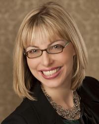 Photo of Katrina Bassett