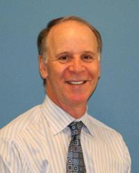 Edward J. Block, MD