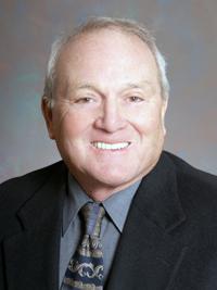 William R. Brown, Jr., M.D.