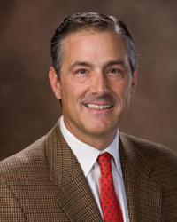 Scott E. Capobianco, MD