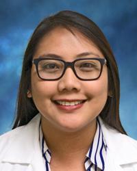 Photo of Ninia Ramos Carvajal