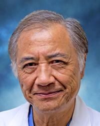 Photo of Li-Ching Chen