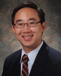 Photo of Emery Lee Chen