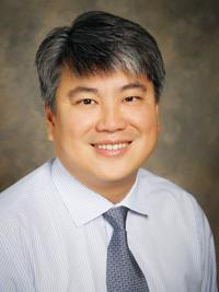Photo of Nelson Chow
