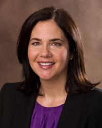 Kathryn M. Cvar, MD