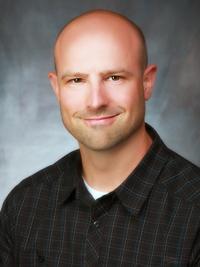 Photo of Jacob Deakins