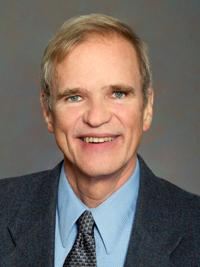 Photo of Philip Charles Delich