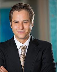 Photo of David A Feldmar