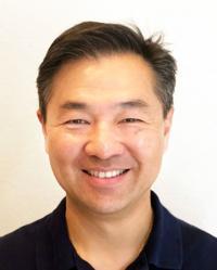 Jack C. Feng, MD
