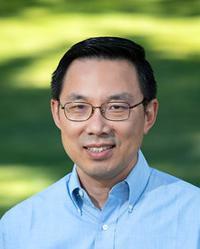 Xinyu Steve Fu, M.D., Ph.D.