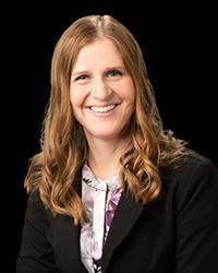 Lisa M. Garcia, ARNP, CNM